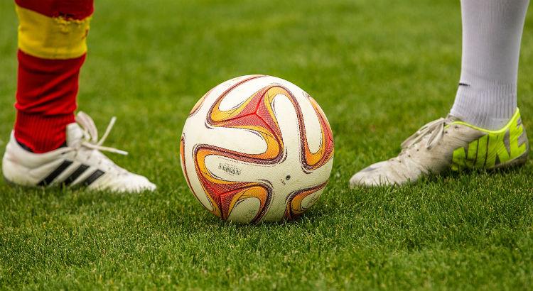 Bwinbet365 Football Agent