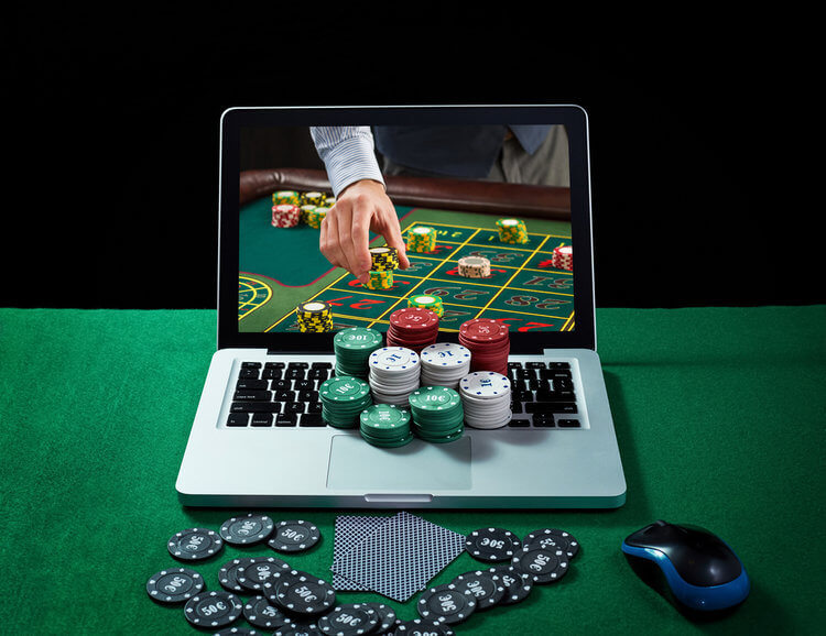 Enjoy Delightful Free Games With Online Gambling Website