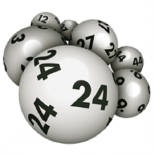 Online Lotto Games