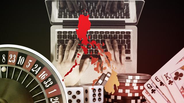 bonus deposit casino
