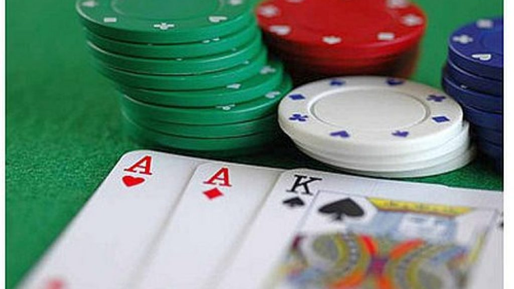 Ideal Casinos to Know More