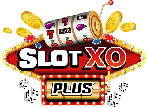 Succeed deep knowledge about online slot gambling site