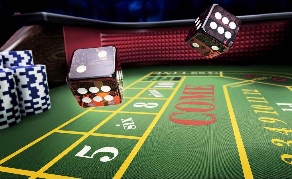 casino games gala bingo