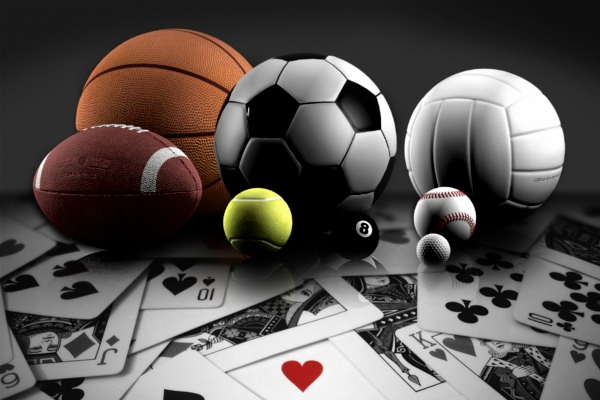 online sports betting for black ink