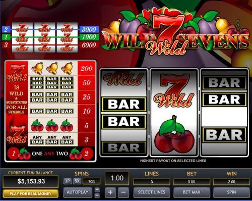 free online slot machines buffalo