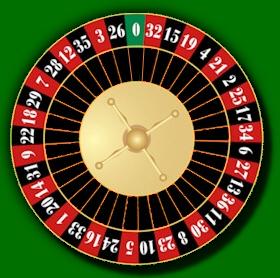 game on casinos